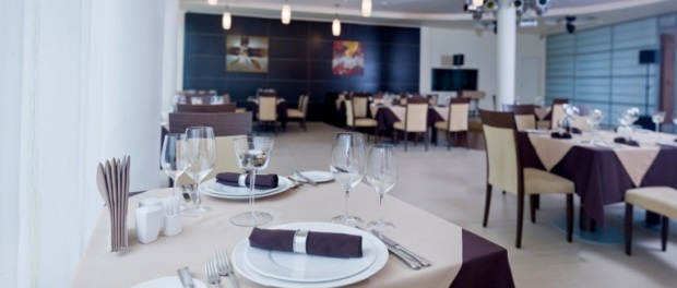 velich-country-club-restaurant